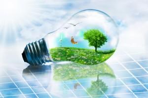 Concentratore solare