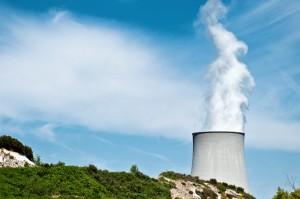 Costo impianto geotermico