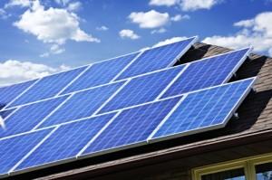 Dimensioni pannelli fotovoltaici