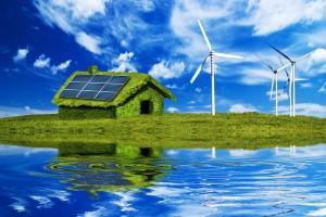 Energia eolica domestica