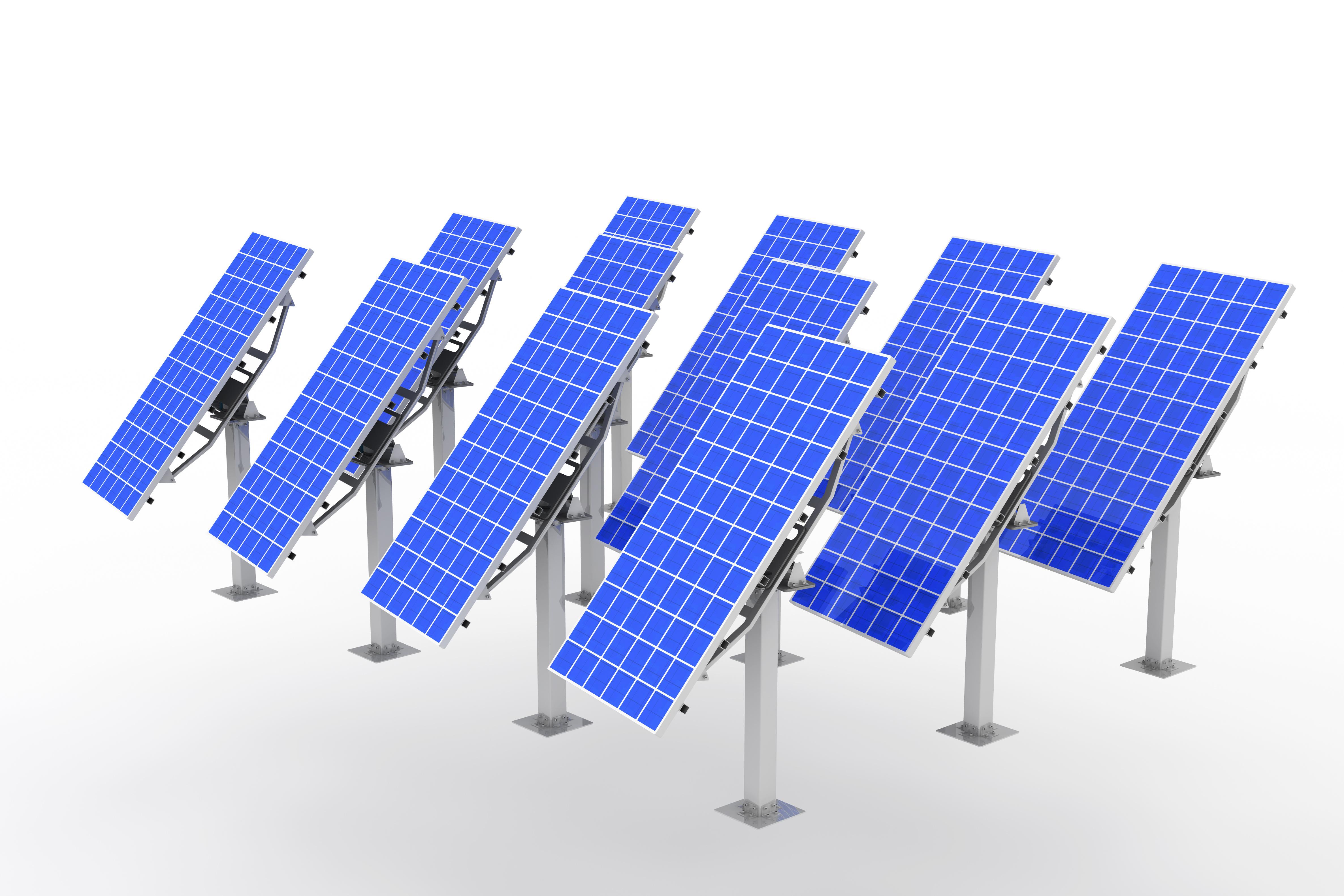 Quanto Costa Pannello Solare Per Camper : Casa immobiliare accessori smaltimento pannelli fotovoltaici