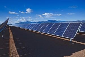 Terreni per fotovoltaico
